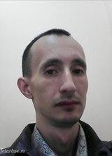 Tatarlove познакомиться с татаркой.  Фарид 34 года Казань 482566