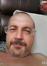 Tatarlove познакомиться с татаркой.  Рушад 42 года Пермь 493958