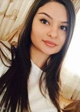 Tatarlove познакомиться с татаркой.  Алиева 22 года Бавлы 494118