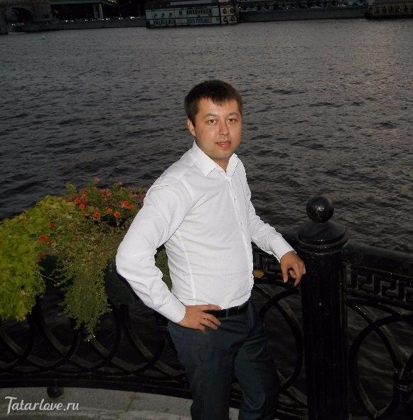 znakomstva-dlya-tatar-tatarskaya-lyubov