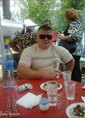 Tatarlove познакомиться с татарином.  Эдгар чик 29 лет Матвеевка 108853