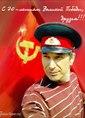 Tatarlove познакомиться с татарином.  галияр 51 год Чебаркуль 113280