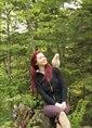 Tatarlove познакомиться с татаркой.  Aliya 31 год Учалы 450274