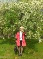 Tatarlove познакомиться с татаркой.  Лилия 44 года Еманжелинск 458446