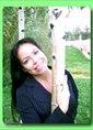 Tatarlove познакомиться с татаркой.  Liliya Shakirova 29 лет Ярославль 469367