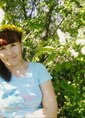 Tatarlove познакомиться с татаркой.  Альмира 36 лет Аскино 456566