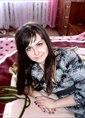 Tatarlove познакомиться с татаркой.  Лина 30 лет Набережные Челны 481003