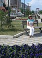 Tatarlove познакомиться с татаркой.  Хамида 50 лет Лесосибирск 286871