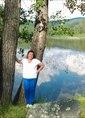 Tatarlove познакомиться с татаркой.  Рамиля 44 года Белорецк 483599