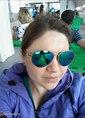 Tatarlove познакомиться с татаркой.  Залия 34 года Туймазы 485322