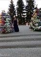 Tatarlove познакомиться с татаркой.  Гульназ 37 лет Лысьва 445002