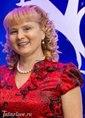 Tatarlove познакомиться с татаркой.  Салима 51 год Анапа 490157