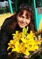 Tatarlove познакомиться с татаркой.  Лилия 51 год Набережные Челны 493627