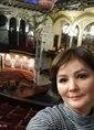 Tatarlove познакомиться с татаркой.  Лилия 44 года Барселона 83498