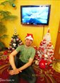 Tatarlove познакомиться с татарином.  Ильдар 32 года Ачинск 318603