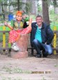 Tatarlove познакомиться с татарином.  фаяз 42 года Нижнекамск 508156