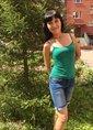 Tatarlove познакомиться с татаркой.  Луиза 32 года Новый Уренгой 509005