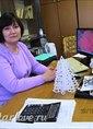Tatarlove познакомиться с татаркой.  Лилия 44 года Сызрань 509895