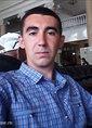 Tatarlove познакомиться с татарином.  Назим 22 года Янаул 510386