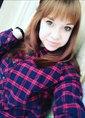 Tatarlove познакомиться с татаркой.  Лиля 18 лет Ульяновск 511212