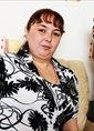 Tatarlove познакомиться с татаркой.  Элина 34 года Михайловск 511307