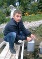 Tatarlove познакомиться с татарином.  Тагир 28 лет Красноуфимск 512844