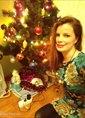 Tatarlove познакомиться с татаркой.  oksana 32 года Оренбург 513629