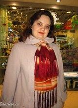 самара знакомство с татарками