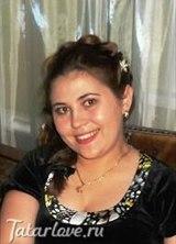 Татарские знакомства в димитровграде сайт знакомств серьезные отношения