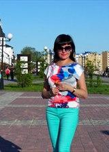 Знакомства татар в нефтеюганске знакомства со зрелыми же