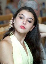 знакомства в казани без регистрации татарами