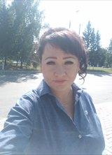 Знакомство татар официальный сайт