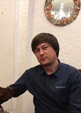 Знакомство фото татарин