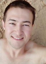 Татарский сайт знакомства для брака фото для знакомства мужское