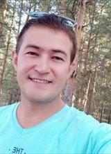 сайт татарских знакомств тюмень