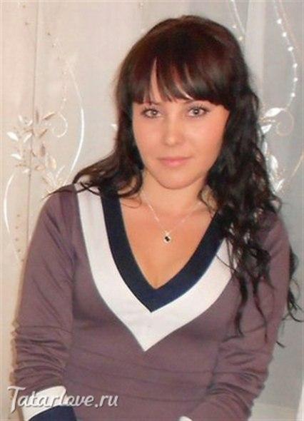 семьи татары для знакомства