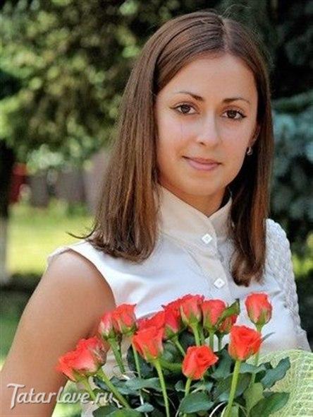 в петербурге татар знакомства