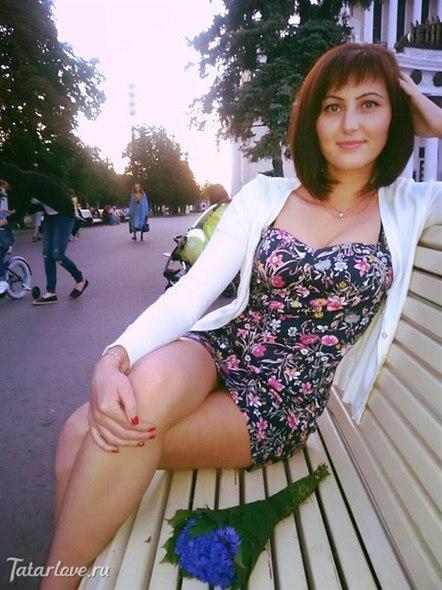 без регистрации в с знакомства татарочками россии