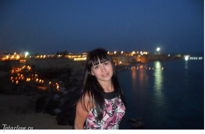 екб в татарские знакомства