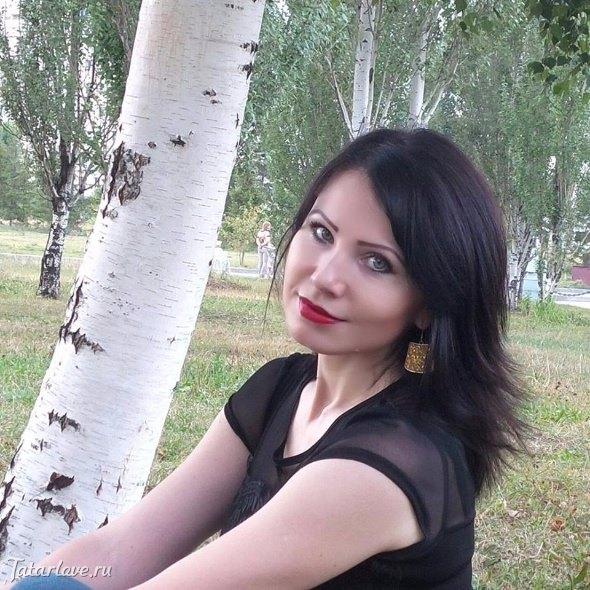 Знакомства В Авито С Татарами